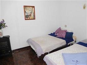 Image No.19-Maison de 5 chambres à vendre à Murcie