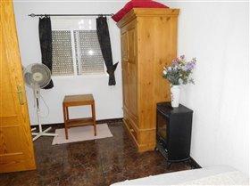 Image No.20-Maison de 5 chambres à vendre à Murcie