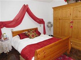 Image No.21-Maison de 5 chambres à vendre à Murcie