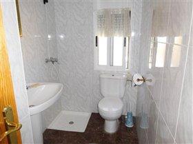 Image No.22-Maison de 5 chambres à vendre à Murcie