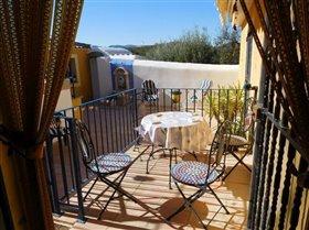 Image No.23-Maison de 5 chambres à vendre à Murcie