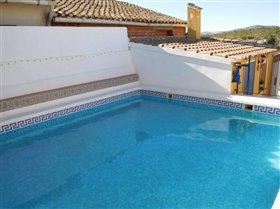 Image No.24-Maison de 5 chambres à vendre à Murcie