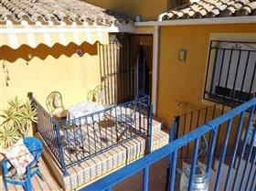 Image No.26-Maison de 5 chambres à vendre à Murcie