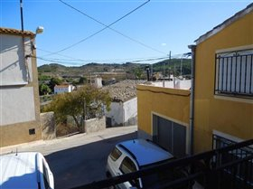 Image No.28-Maison de 5 chambres à vendre à Murcie