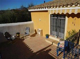 Image No.29-Maison de 5 chambres à vendre à Murcie
