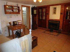 Image No.6-Maison de 5 chambres à vendre à Murcie