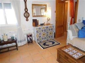 Image No.7-Maison de 5 chambres à vendre à Murcie