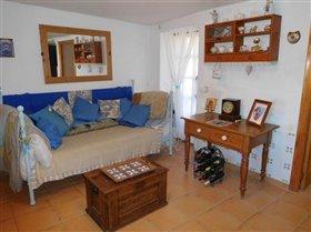 Image No.8-Maison de 5 chambres à vendre à Murcie