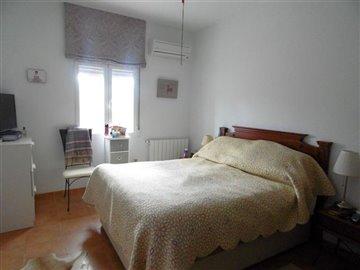 villa-carina-cehegin-32