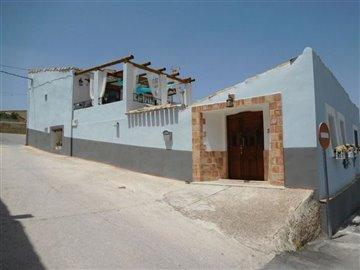 casa-barrio-eras-01