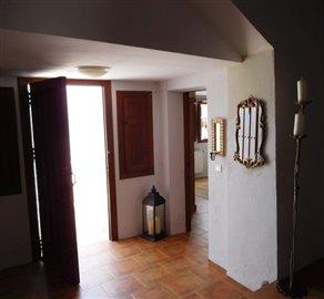 casa-barrio-eras-03