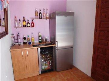 casa-barrio-eras-05