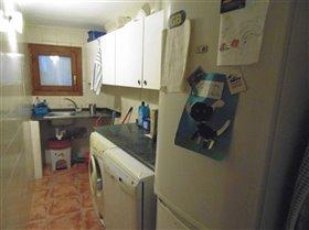 Image No.11-Maison de 3 chambres à vendre à Caravaca de la Cruz