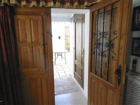 Image No.12-Maison de 3 chambres à vendre à Caravaca de la Cruz