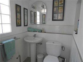 Image No.13-Maison de 3 chambres à vendre à Caravaca de la Cruz