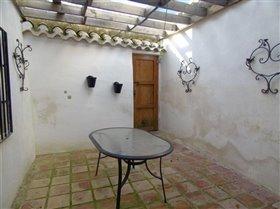 Image No.14-Maison de 3 chambres à vendre à Caravaca de la Cruz