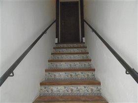Image No.15-Maison de 3 chambres à vendre à Caravaca de la Cruz