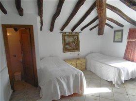 Image No.17-Maison de 3 chambres à vendre à Caravaca de la Cruz