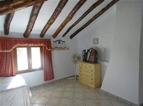 Image No.18-Maison de 3 chambres à vendre à Caravaca de la Cruz