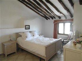 Image No.19-Maison de 3 chambres à vendre à Caravaca de la Cruz