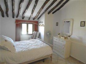 Image No.20-Maison de 3 chambres à vendre à Caravaca de la Cruz