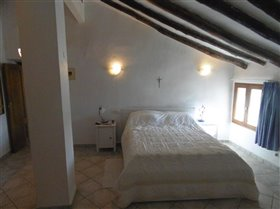 Image No.23-Maison de 3 chambres à vendre à Caravaca de la Cruz