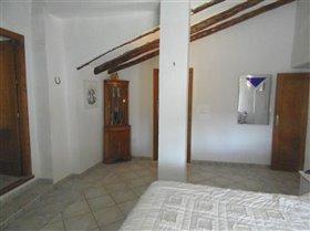 Image No.24-Maison de 3 chambres à vendre à Caravaca de la Cruz