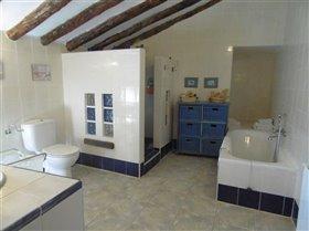 Image No.26-Maison de 3 chambres à vendre à Caravaca de la Cruz
