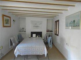 Image No.6-Maison de 3 chambres à vendre à Caravaca de la Cruz