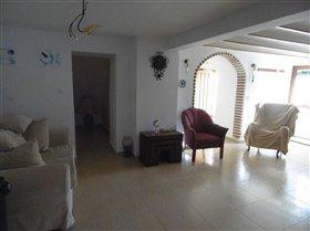 Image No.7-Maison de 3 chambres à vendre à Caravaca de la Cruz