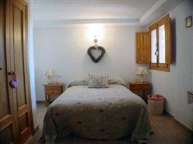 Image No.10-Villa de 6 chambres à vendre à Lorca