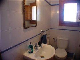 Image No.14-Villa de 6 chambres à vendre à Lorca