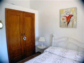Image No.16-Villa de 6 chambres à vendre à Lorca