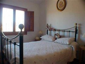 Image No.18-Villa de 6 chambres à vendre à Lorca