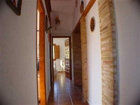 Image No.20-Villa de 6 chambres à vendre à Lorca