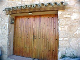 Image No.24-Villa de 6 chambres à vendre à Lorca
