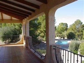 Image No.25-Villa de 6 chambres à vendre à Lorca