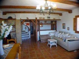 Image No.28-Villa de 6 chambres à vendre à Lorca