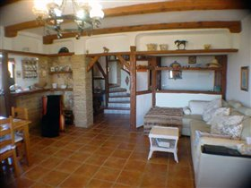 Image No.29-Villa de 6 chambres à vendre à Lorca