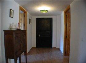 Image No.9-Villa de 6 chambres à vendre à Lorca