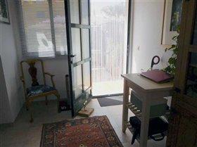 Image No.10-Villa de 2 chambres à vendre à Calasparra