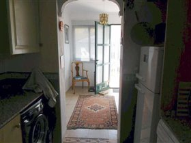 Image No.11-Villa de 2 chambres à vendre à Calasparra