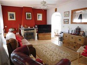 Image No.15-Villa de 2 chambres à vendre à Calasparra