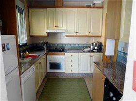 Image No.17-Villa de 2 chambres à vendre à Calasparra