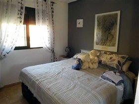 Image No.19-Villa de 2 chambres à vendre à Calasparra