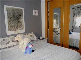Image No.20-Villa de 2 chambres à vendre à Calasparra