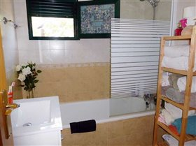 Image No.21-Villa de 2 chambres à vendre à Calasparra