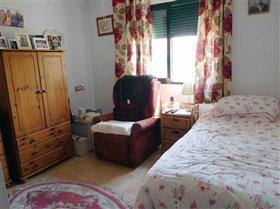 Image No.22-Villa de 2 chambres à vendre à Calasparra