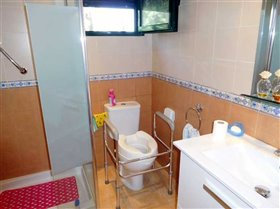Image No.23-Villa de 2 chambres à vendre à Calasparra
