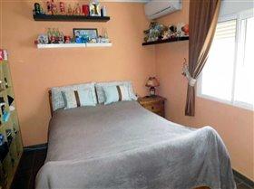 Image No.10-Maison de 4 chambres à vendre à Calasparra